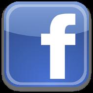 facebook - become a fan